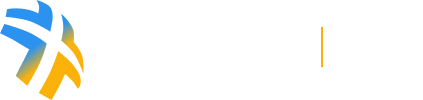 logo-l-c